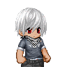Mexican_gang's avatar