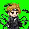 AzZbEaSt's avatar