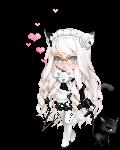 Amaya Princess Fox