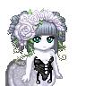 caseycacophobia's avatar