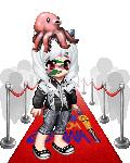 helllove112's avatar