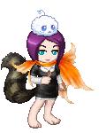Green Frosty13's avatar