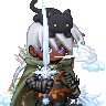 drizzt893's avatar