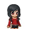 iiCutieAzn-x's avatar