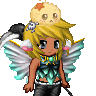 iMprint Me's avatar