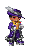 Fancy PimpMaster's avatar