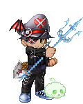 Black devil 5213's avatar
