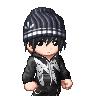 shi_to_saisei_no_tenshi's avatar