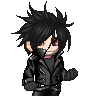 assassintroy13's avatar