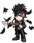 VampireTim297