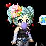 Borbor's avatar