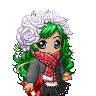 CuBcUb's avatar