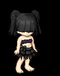 CanineFuta's avatar