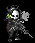 C0D's avatar
