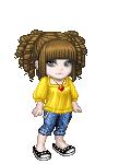 Sasha693's avatar