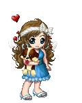 GreatGal154's avatar