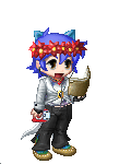 iRubyTuesday's avatar