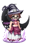 Priestess Setphia's avatar