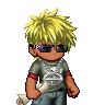 Lloyd Maximus Lachance's avatar