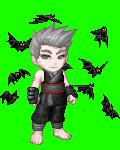 elitekiller56's avatar