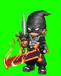 dark-ruler124