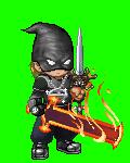 dark-ruler124's avatar