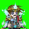Ultra master oni's avatar