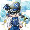 xWhysZ's avatar