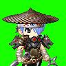 maxin11p's avatar