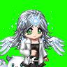 animetigeratheart's avatar