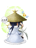 kage fuchi -shadow abyss-
