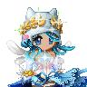 DeadlyKaii's avatar