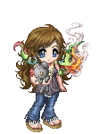FantasyGirl1000's avatar