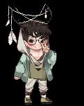 Vancielle's avatar