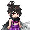 BifNaked123's avatar