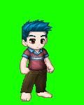 benjaminlove123's avatar
