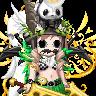 Captinobvious379's avatar