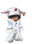 jean-bob3's avatar