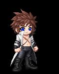 Ztr9's avatar