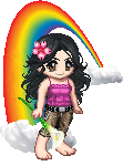 jacketz_with_a_z_13's avatar