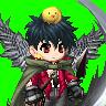 Megamandude1's avatar