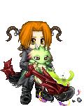 Darth Dandalo's avatar