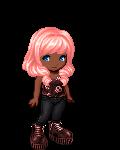 LadyPheoniXLight's avatar