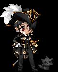 Bea Avelli's avatar