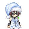 XxToxicKittenzxX's avatar