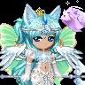 l Arwen Evenstar l's avatar