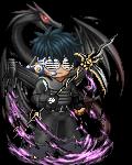 XxGalaxy-WarriorxX's avatar