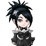xLa_Reinax's avatar
