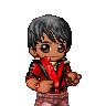 joesepi's avatar