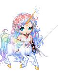 Hayleqwyn's avatar